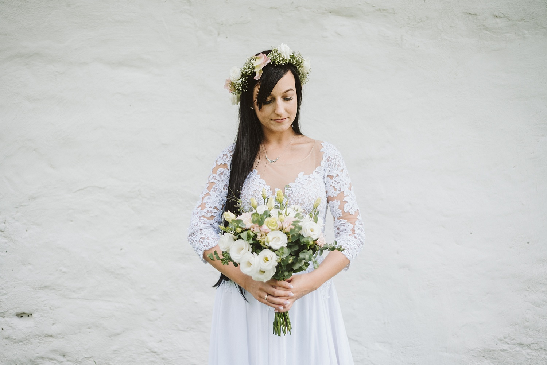Aleksandra & Mateusz – plener ślubny
